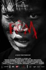 Rom (2020) WEBRip 480p, 720p & 1080p Movie Download