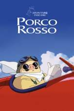 Porco Rosso (1992) BluRay 480p, 720p & 1080p Movie Download