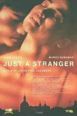 Just A Stranger (2019) WEBRip 480p, 720p & 1080p Movie Download