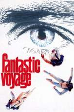 Fantastic Voyage (1996) BluRay 480p, 720p & 1080p Movie Download
