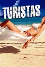 Turistas (2006) BluRay 480p, 720p & 1080p Movie Download