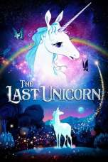 The Last Unicorn (1982) BluRay 480p, 720p & 1080p Movie Download