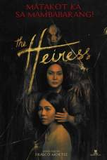 The Heiress (2019) WEB-DL 480p, 720p & 1080p Movie Download