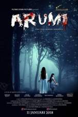 Arumi (2018) WEB-DL 480p & 720p Movie Download