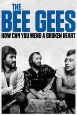 The Bee Gees: How Can You Mend a Broken Heart (2020) BluRay 480p, 720p & 1080p Movie Download