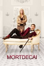 Mortdecai (2015) BluRay 480p, 720p & 1080p Movie Download