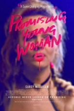 Promising Young Woman (2020) WEB-DL 480p, 720p & 1080p Movie Download