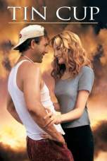 Tin Cup (1996) BluRay 480p, 720p & 1080p Movie Download