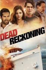 Dead Reckoning (2020) BluRay 480p, 720p & 1080p Movie Download