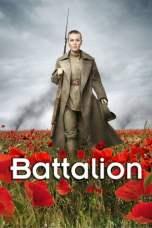 Battalion (2015) BluRay 480p, 720p & 1080p Movie Download