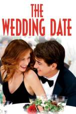 The Wedding Date (2005) BluRay 480p, 720p & 1080p Movie Download