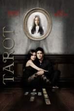 Tarot (2015) WEB-DL 480p, 720p & 1080p Movie Download