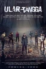 Snakes & Ladder (2017) WEB-DL 480p, 720p & 1080p Movie Download