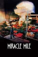 Miracle Mile (1988) BluRay 480p, 720p & 1080p Movie Download