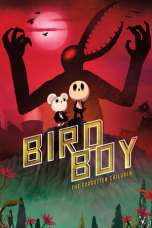 Birdboy: The Forgotten Children (2015) BluRay 480p, 720p & 1080p Movie Download