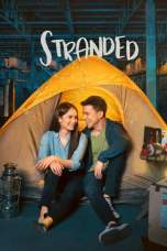 Stranded (2019) WEBRip 480p, 720p & 1080p Movie Download