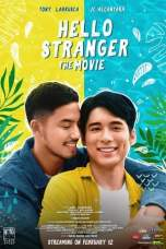 Hello, Stranger: The Movie (2021) WEB-DL 480p, 720p & 1080p Movie Download