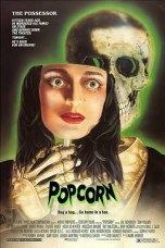 Popcorn (1991) BluRay 480p, 720p & 1080p Movie Download