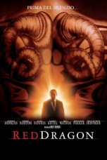 Red Dragon (2002) BluRay 480p, 720p & 1080p Movie Download