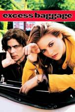 Excess Baggage (1997) BluRay 480p, 720p & 1080p Movie Download