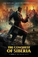 The Conquest Of Siberia (2019) BluRay 480p, 720p & 1080p Movie Download