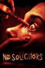 No Solicitors (2015) BluRay 480p, 720p & 1080p Movie Download