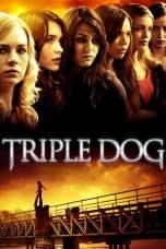 Triple Dog (2010) BluRay 480p & 720p Movie Download