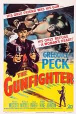 The Gunfighter (1950) BluRay 480p, 720p & 1080p Movie Download