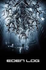 Eden Log (2007) BluRay 480p & 720p Movie Download