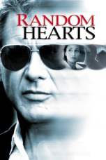 Random Hearts (1999) BluRay 480p, 720p & 1080p Movie Download