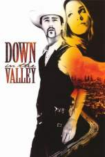 Down in the Valley (2005) WEBRip 480p, 720p & 1080p Movie Download