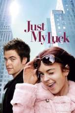 Just My Luck (2006) BluRay 480p, 720p & 1080p Movie Download