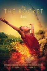 The Rocket (2013) BluRay 480p & 720p Movie Download