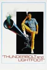Thunderbolt and Lightfoot (1974) BluRay 480p & 720p Movie Download
