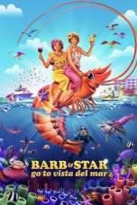 Barb and Star Go to Vista Del Mar (2021) BluRay 480p, 720p & 1080p Mkvking - Mkvking.com
