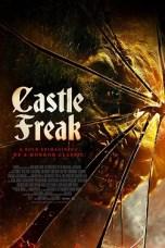 Castle Freak (2020) BluRay 480p, 720p & 1080p Mkvking - Mkvking.com