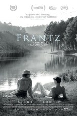 Frantz (2016) BluRay 480p, 720p & 1080p Movie Download