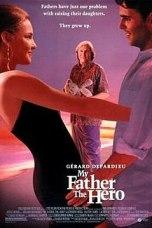 My Father the Hero (1994) BluRay 480p, 720p & 1080p - Mkvking.com