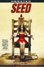 Seed (2006) BluRay 480p & 720p Movie Download
