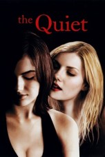 The Quiet (2005) WEB-DL 480p, 720p & 1080p Movie Download