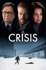Crisis (2021) WEBRip 480p, 720p & 1080p Movie Download