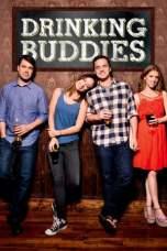 Drinking Buddies (2013) BluRay 480p, 720p & 1080p - Mkvking.com