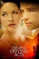 Death Defying Acts (2007) BluRay 480p & 720p Mkvking - Mkvking.com