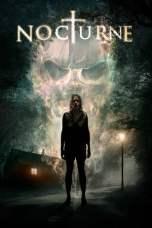 Nocturne (2016) WEBRip 480p, 720p & 1080p Mkvking - Mkvking.com