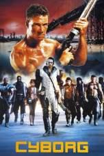 Cyborg (1989) BluRay 480p, 720p & 1080p Mkvking - Mkvking.com