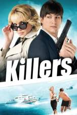 Killers (2010) BluRay 480p & 720p Movie Download