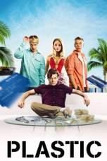 Plastic (2014) BluRay 480p, 720p & 1080p Mkvking - Mkvking.com