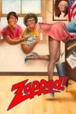 Zapped! (1982) BluRay 480p, 720p & 1080p Mkvking - Mkvking.com