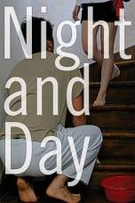 Night and Day (2008) BluRay 480p, 720p & 1080p Mkvking - Mkvking.com