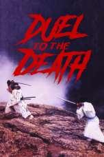 Duel to the Death (1983) BluRay 480p, 720p & 1080p Mkvking - Mkvking.com